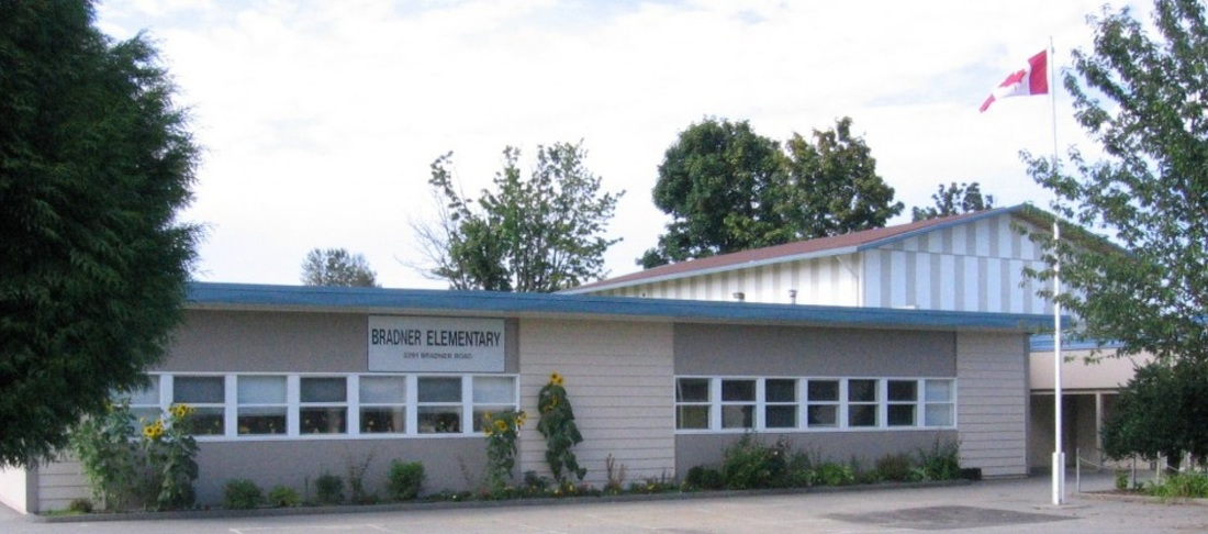 Bradner Abbotsford Schools Abbotsford School District Trustees Board of Education Reconfiguration of 6 rural schools to K-5 in 2017