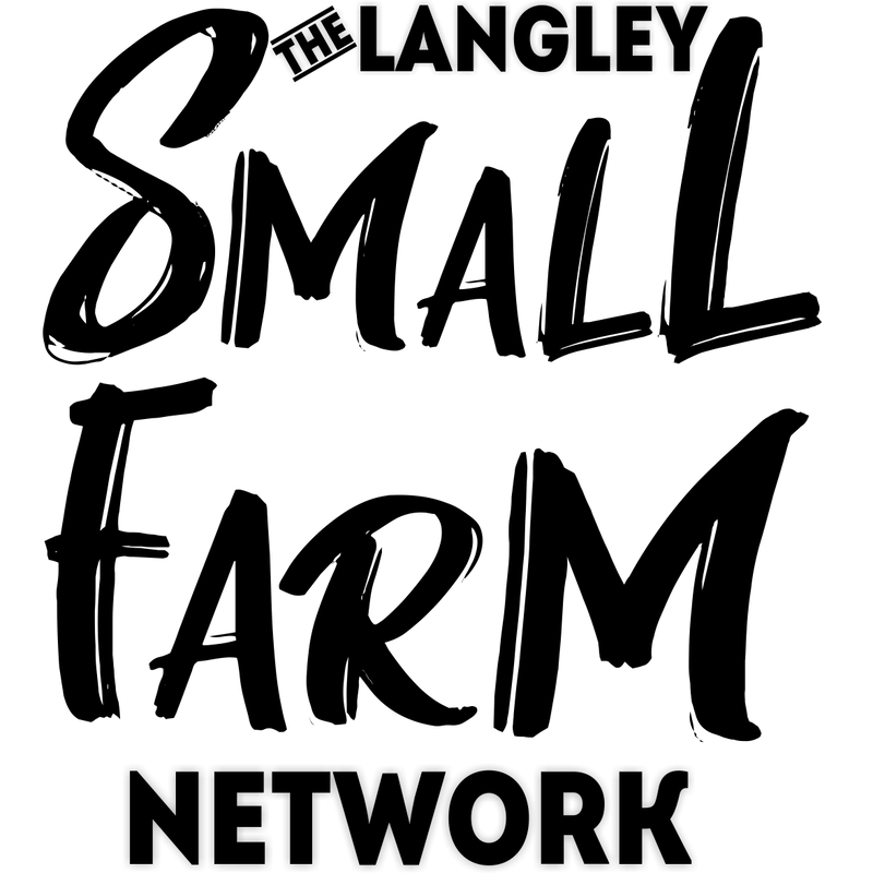Langley small farm network