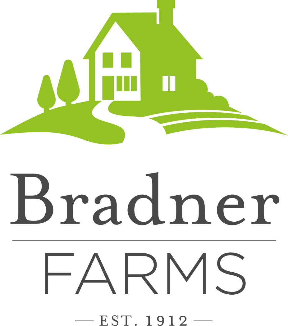 Bradner Farms