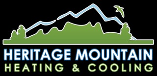 Heritage Mountain Heating and Cooling AC Repair Furnace repair and installation BC