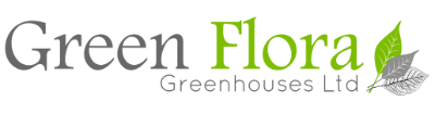 Green Flora Greenhouses Ltd